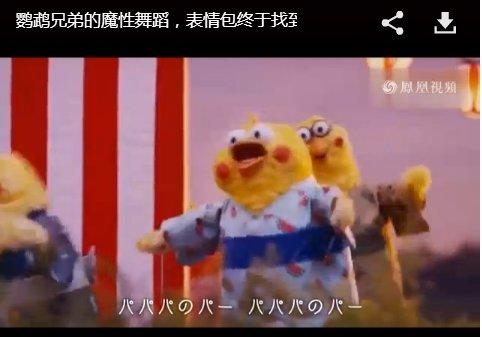 兄弟鸡脆皮鹦鹉表情表情包刺激1搞笑的图片